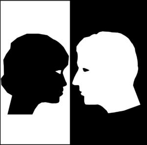 relationship-154725_1280
