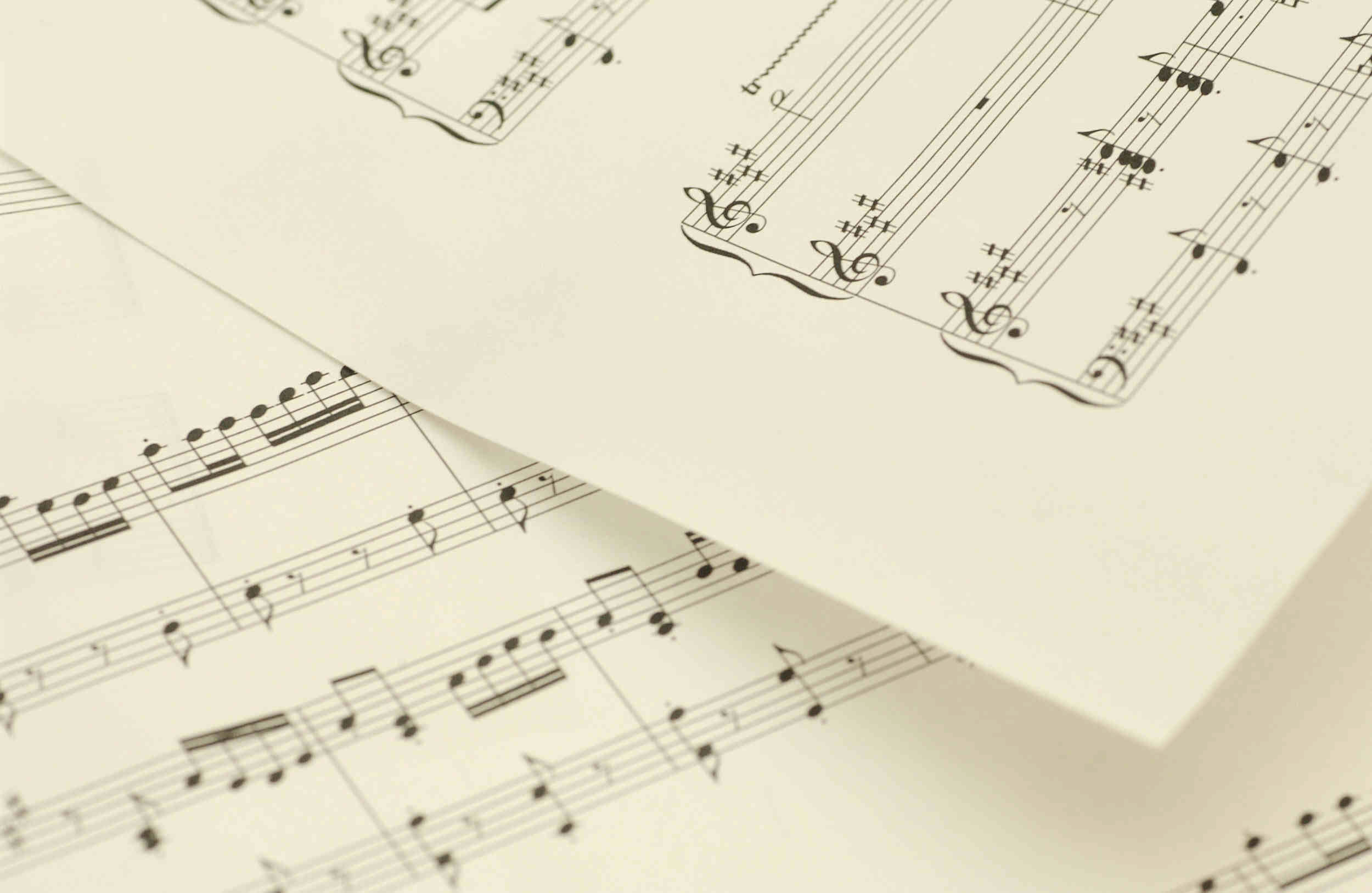 Tararán Historia Del Villancico Música En El Tiempo