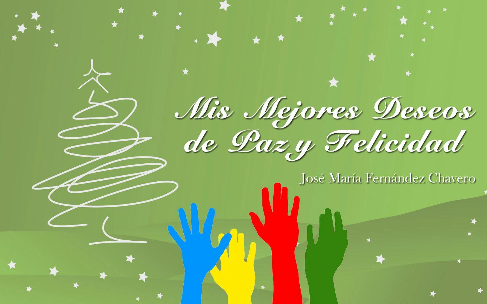 Navidad Es Vida Psicología Y Vida Blogs Hoyes