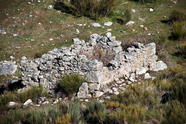 Poblado del Saliente, en Santa Cruz de la Sierra (Fotografía: Jimber)