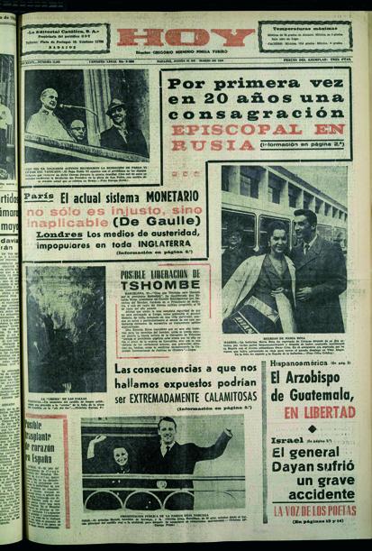50-anos-copia
