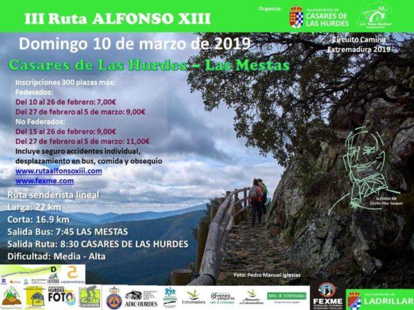 ruta-alfonso-xiii