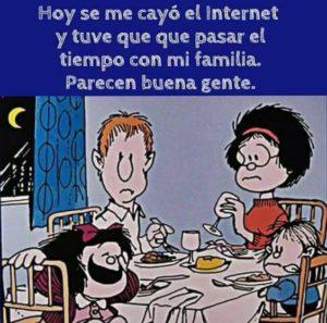 familia-mafalda