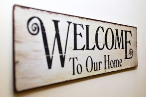 welcome-to-our-home-1205888__340