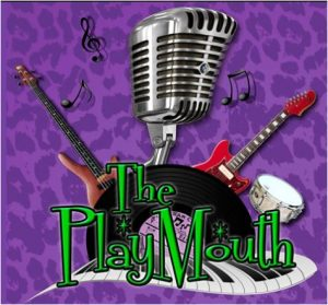 the-playmouth