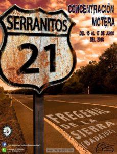 2018-06-serranitos_