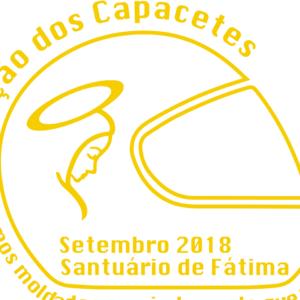 2018-09-fatima