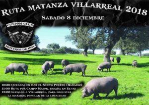 ruta-matanza-villarreal-2018