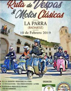 2019-2-la-parra