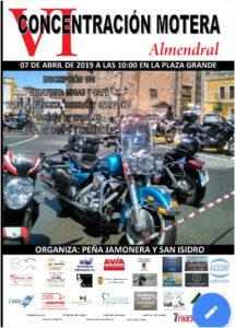 2019-04-almendral
