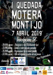 2019-04-montijo