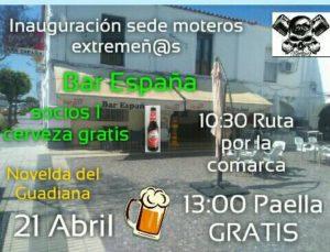 2019-04-novelda-del-guadiana