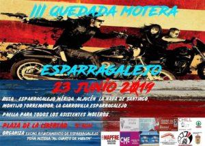 2019-06-esparragalejo