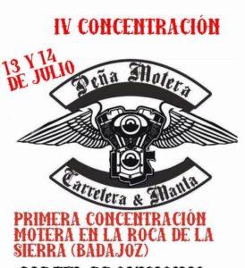 2019-07-la-roca-de-la-sierra