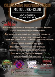 2019-08-san-vicente-de-alcantara
