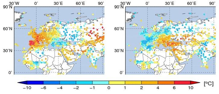 03-anomalias-semanales-14a20-y-28a04