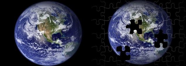 02-el-puzle-planetario