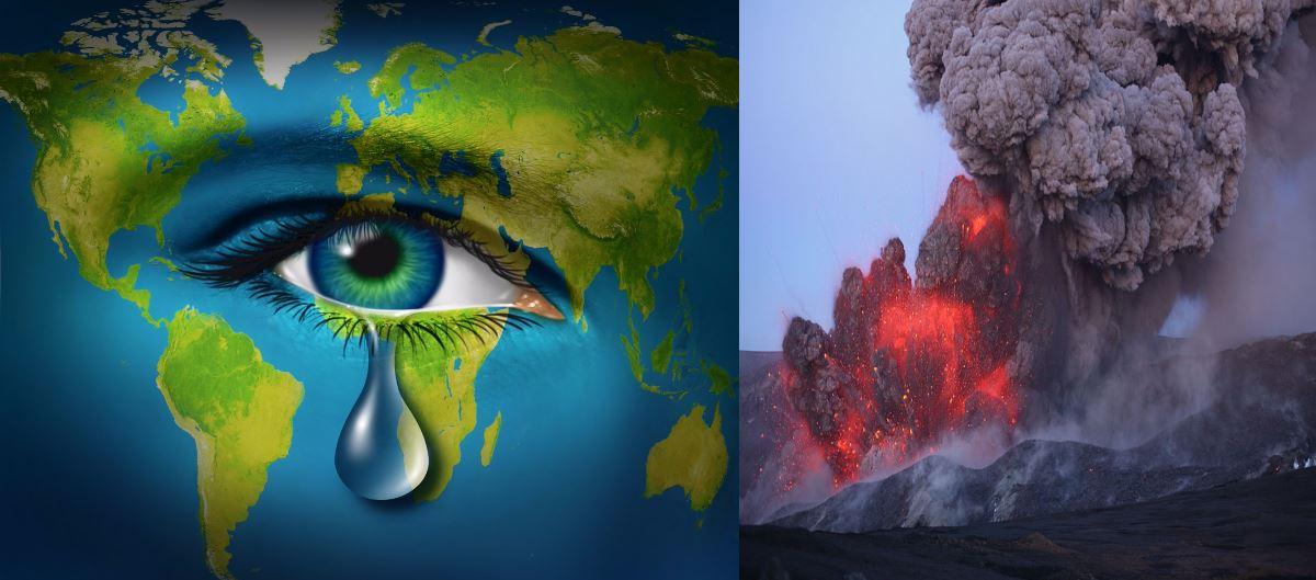 04-planeta-lloroso-y-erupcion-volcan