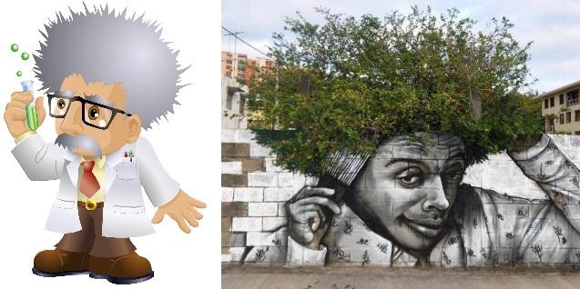 01-investigador-y-pelo-vegetal