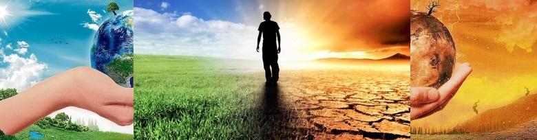 01-antes-y-despues-del-cambio-climatico