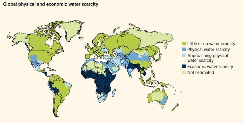 02-mapa-de-escasez-de-agua