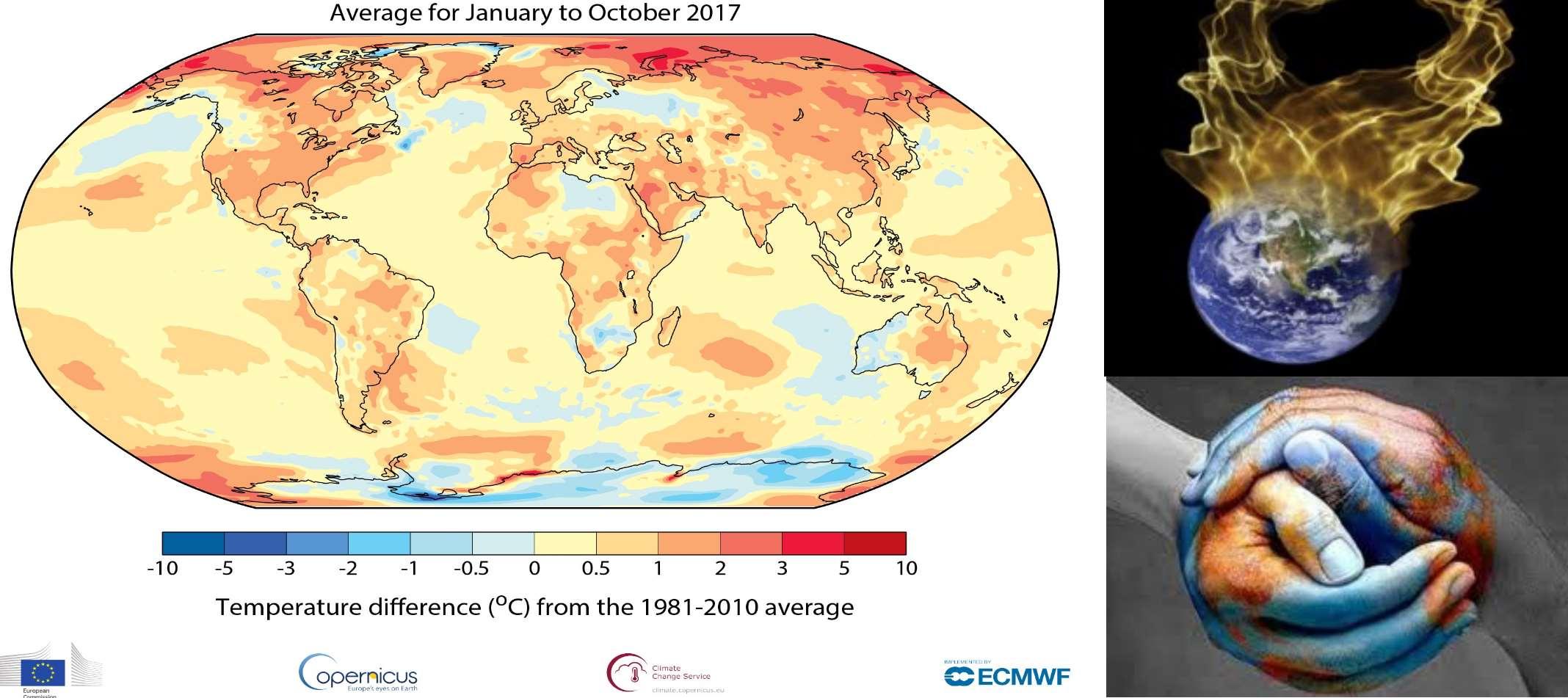 03-anomalias-temperaturas-2017-global