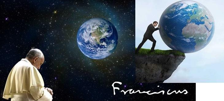 04-papa-francisco-y-planeta-en-peligro