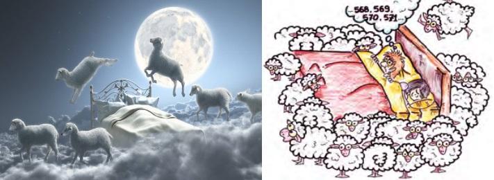 03-contando-ovejitas