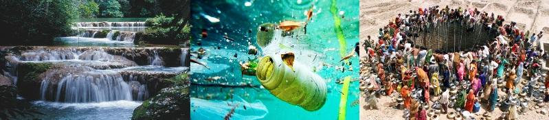 01-agua-abundante-contaminacion-escasez