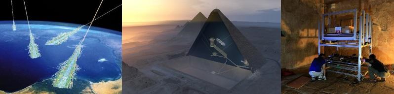 02-muones-piramides-y-detector