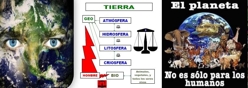 02-tierra-geo-bio-y-otros