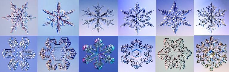 03-cristales-de-hielo