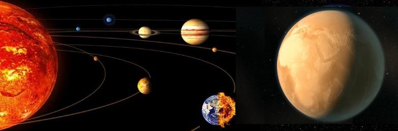 03-tierra-muerta-orbitando-al-sol