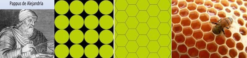 04-pappus-y-las-abejas
