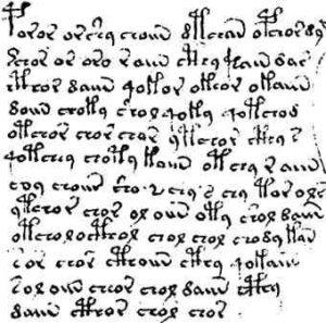 02-texto-en-el-voynich