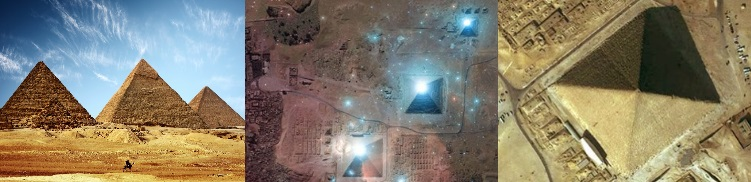 01-piramides-grupo-y-gp