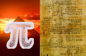 04-pi-en-la-gran-piramide