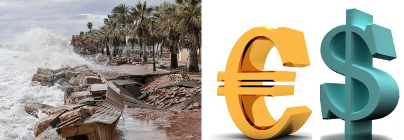 04-temporal-euro-y-dolar