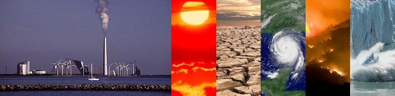 01-energia-y-cambi-clima