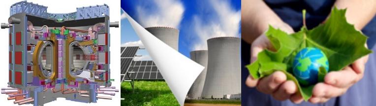 04-fusion-reactor-y-tierra