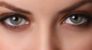ojos-abiertos