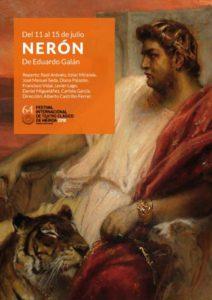 cartel-neron-424x600